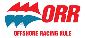 Offshore Racing Rule